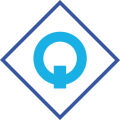 codeqube-logo