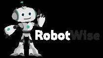 robotwise-voor-wit-robotgroot-edu